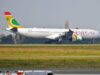 Air Senegal to start London Stansted service this summer