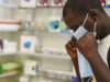 Coronavirus: We should all be careful and keep to informed instructions