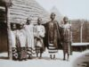 Senegambia women warriors: How the brave women of Walo fought against colonialism