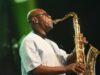 African music legend Manu Dibango dies of coronavirus
