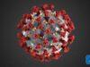Algeria approves chloroquine to treat coronavirus