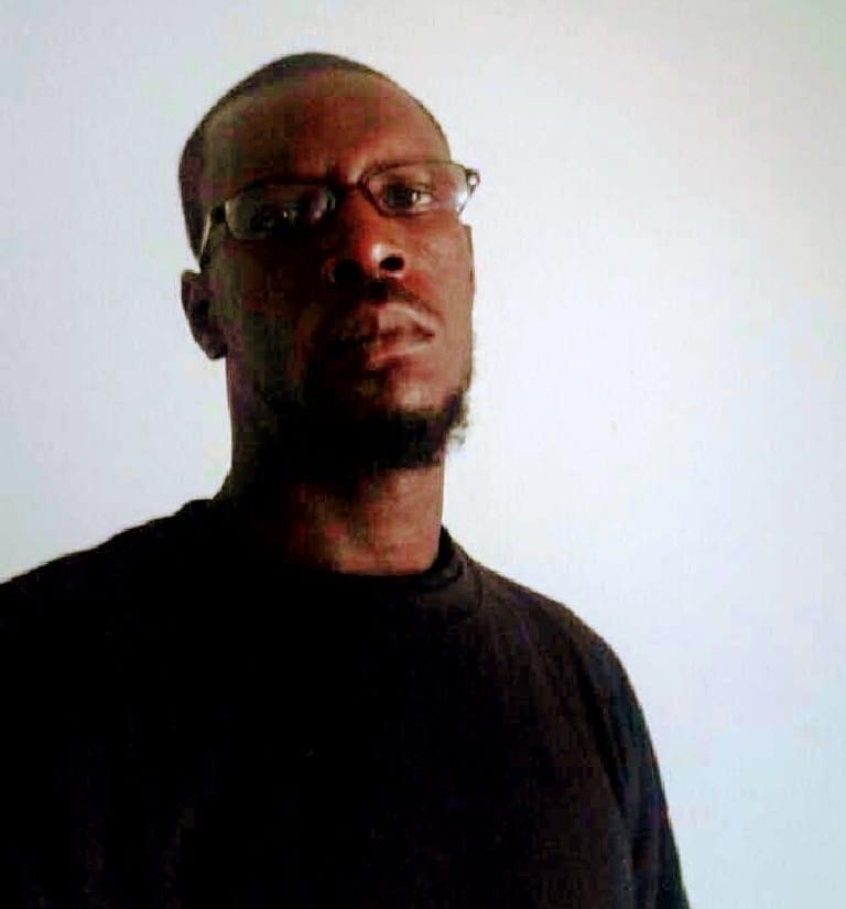 Momodou Lamin Sisay family lawyer wants US police to hand over ...