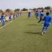 Gambia cancels football season amid coronavirus