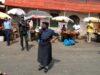 Gambia to start relaxing coronavirus restrictions on June 4