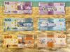 CBG warns commercial banks against paying customers bad and dirty banknotes