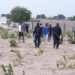 Government compensates Sukuta residents with 324 plots of land
