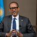 Rwanda denies expelling Chinese, says reports are 'fake news'