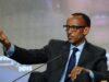 Rwanda abolishes ALL colonial era laws