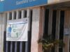 Banks suspend Saturday hours due to coronavirus