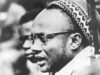 Remembering legendary anti-colonial campaigner and political leader Amilcar Cabral