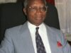 Gambia: Alhaji Sir Dawda Kairaba Jawara (1924-2019) — the Scientist-President