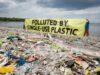 NEA warns of health hazards from plastic pollution