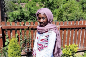 Zainab Scattred-Janneh: My opinion on the cartoons of Prophet Muhammad (PBUH)