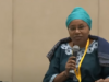 UN appoints Kenya's Alice Nderitu as Special Adviser on the Prevention of Genocide