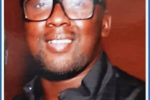 Gambia issues arrest warrant for suspected drug trafficker Banta Keita