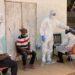Gambia records 13 new coronavirus cases