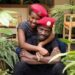 Amnesty calls on Uganda to end Bobi Wine and wife's house arrest