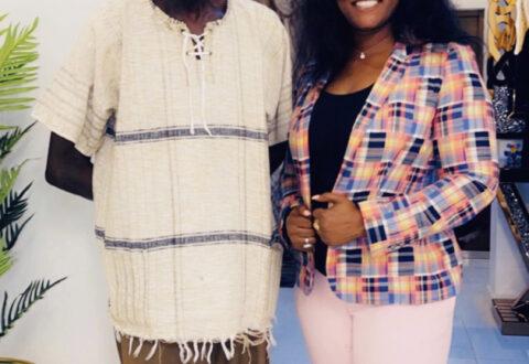 A Rejoinder: Sidia Jatta's Interview with Fatu Network