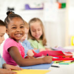 child-care-stock-photo_orig