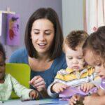 daycare_bigstock