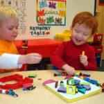 jr-preschool-2
