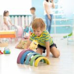 kids-play-floor-educational-toys-preschool-kindergarten-children-nursery-daycare-playing-139688096