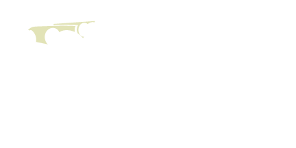 Margaret Dunning Foundation