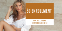 June 2020 $0 Enrollment