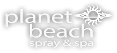 Planet Beach Spray & Spa |Tanning | Spray Tan | Spa