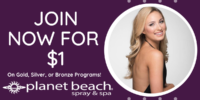 join now for just $1