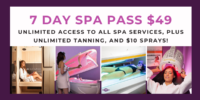 Website Jan 2021 7 Day Spa