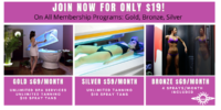 Website Banner $19 ENROLLMENT April 2021