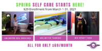 Website Post $29 ENROLLMEN March 2021