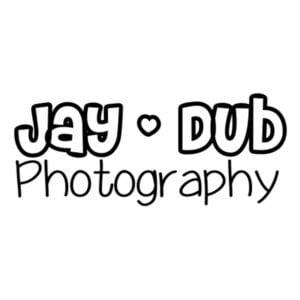 JayDub-Logo-1024x445