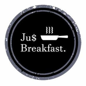 Ju-Breakfast-791x1024