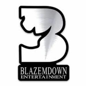 blazemdown