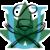 cannachef logo