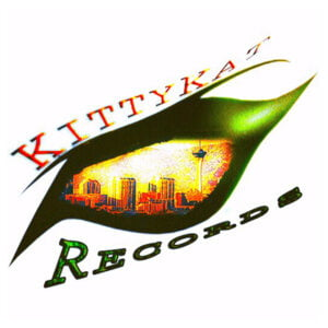 kittykat_records