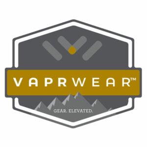 vaprwear