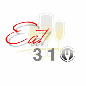 Eat310