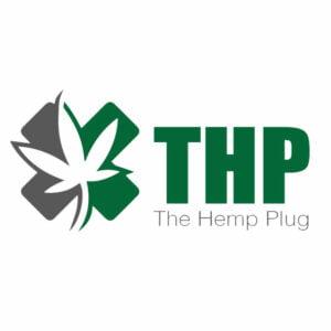 hemp-plug-logo
