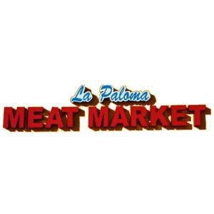 lapaloma-Logo-Squared