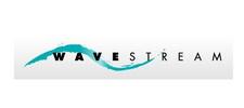 wavestream_225_1