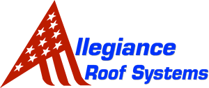 Allegiance Roof Systems-logo