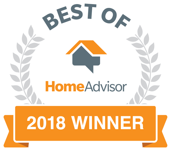 Home Advisor - 2018 Winner