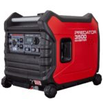 Rent Inverter Generators Cave Creek and Central Phoenix