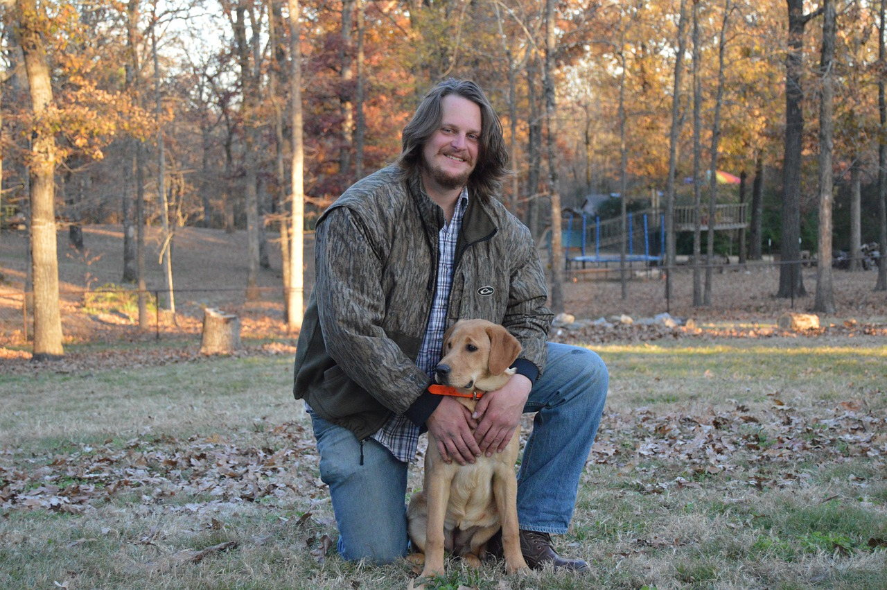 Animal Therapy In Addiction Recovery Treatment