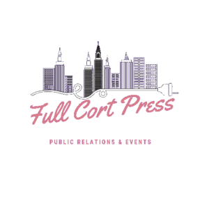 Full Cort Press