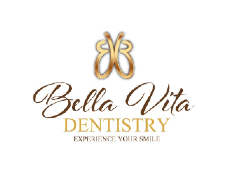Bella Vita Dentistry