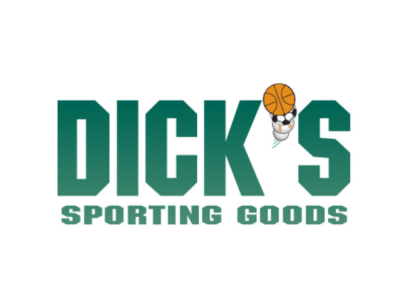 Is dick's sporting goods still a good investment